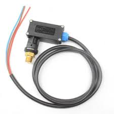 Pressure Switch PR16 - washmart