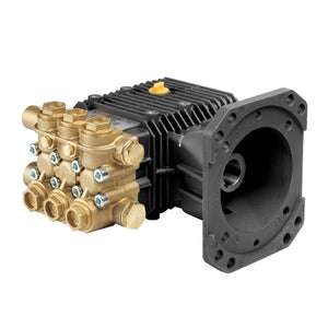 ZWD4530 3000 PSI @ 4.6 GPM, 3400 RPM Comet Pump - washmart