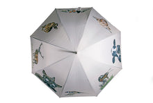 Multi Design Umbrella