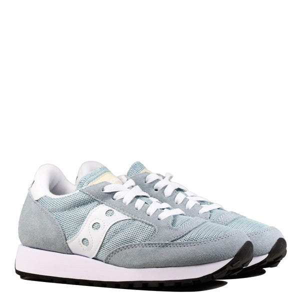 Saucony Jazz Original Light Blue