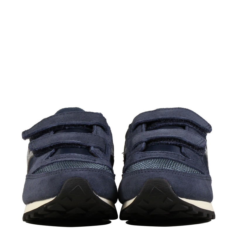 Saucony Kid Jazz Original Kid Navy