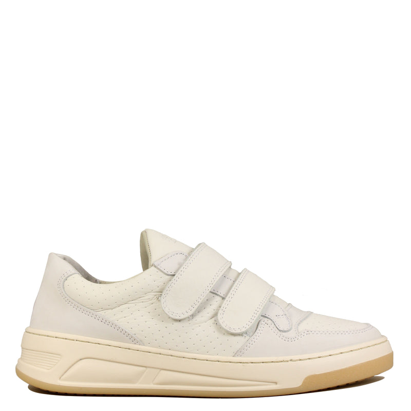 Bronx Old Cosmo Off White 66304