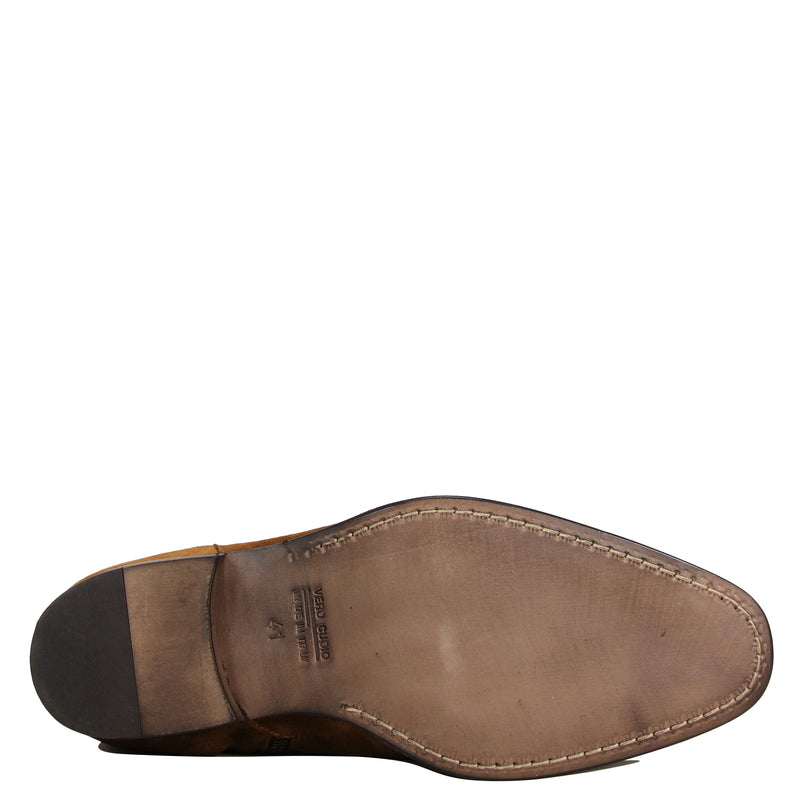 Lemare Laurent Camel