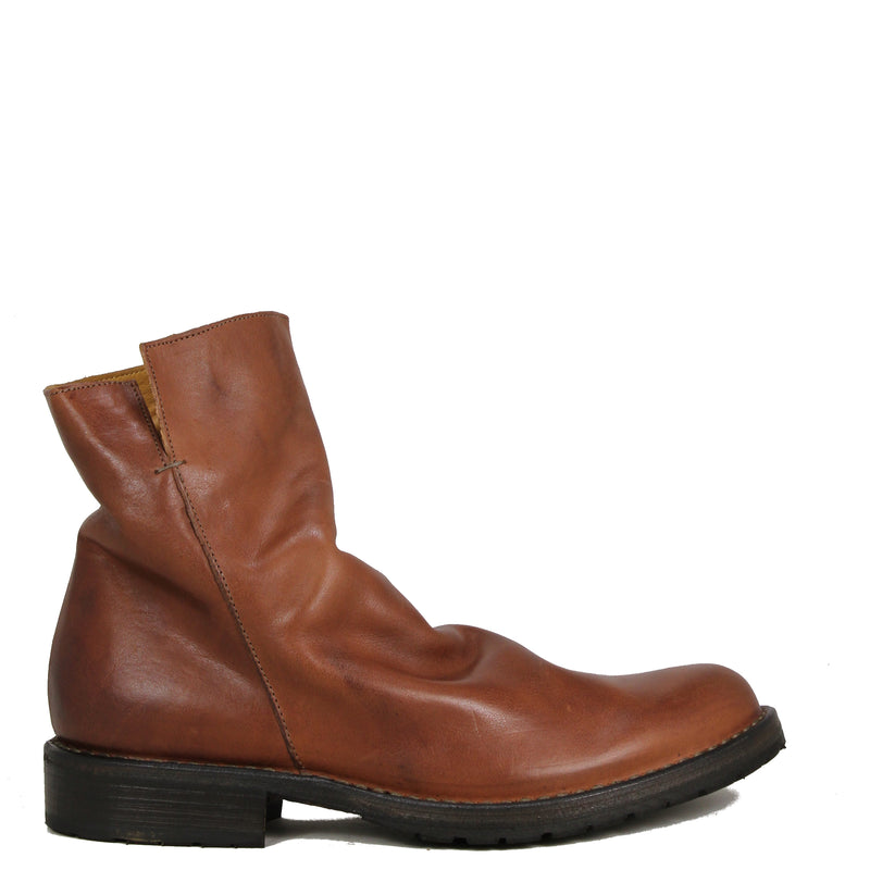 Fiorentini + Baker B-Elf Copper