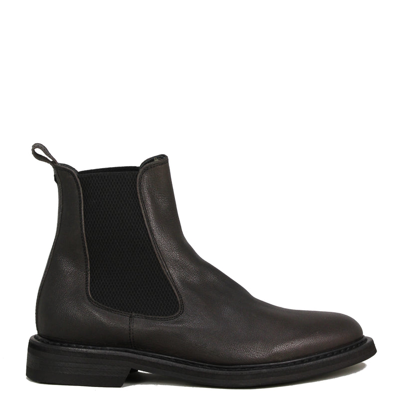 Fiorentini + Baker Bab Dark Brown