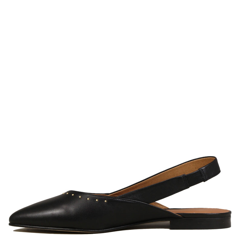 Schmoove Woman Eva Pump Black