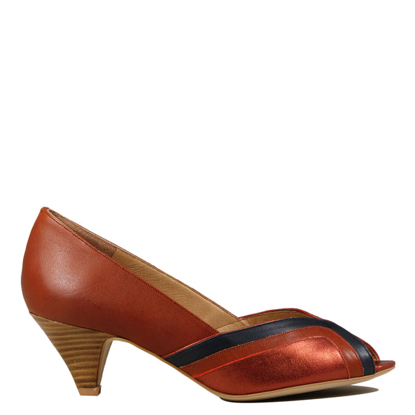 Sessun Jill Multico