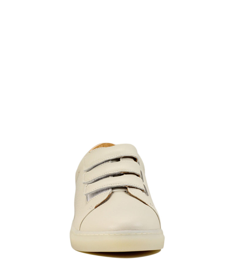 Sneakers Pairs in Paris N°6 Ambroise Off White
