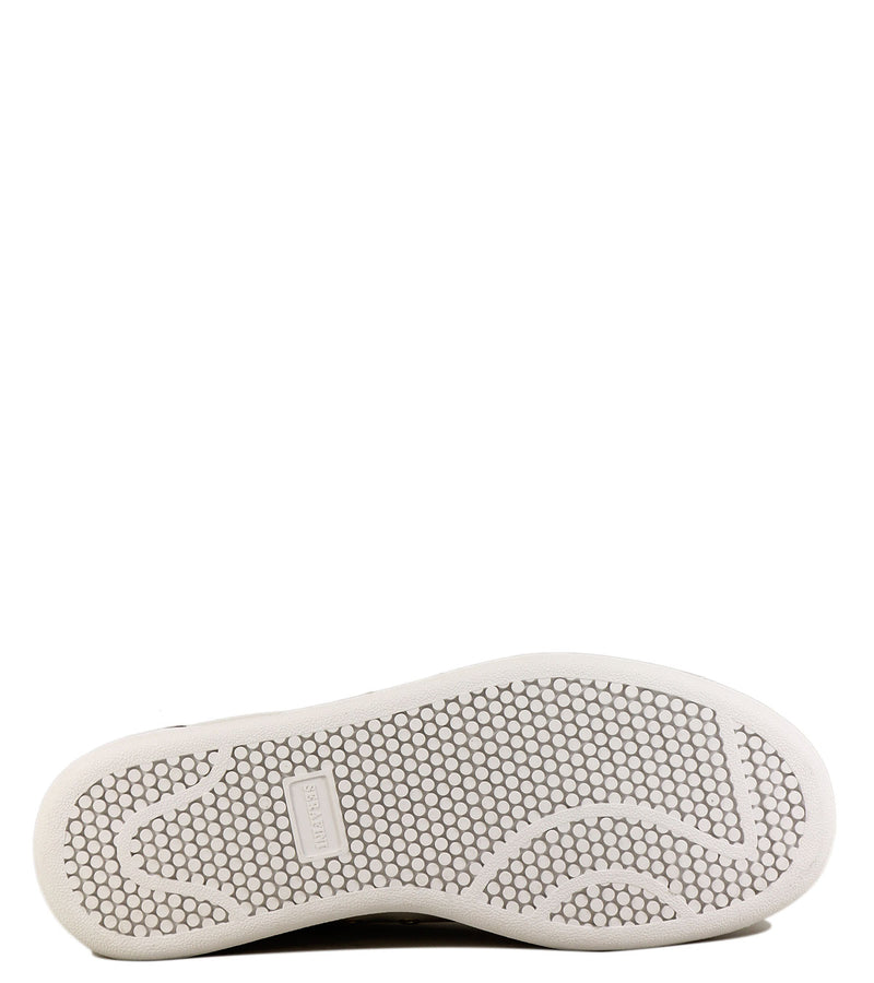 Baskets Serafini J.Connors 13 White Gold