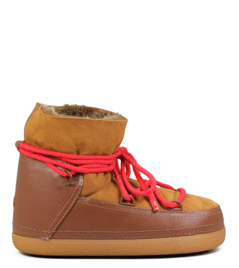 Moon-Boots Inuikii Classic Low Deer