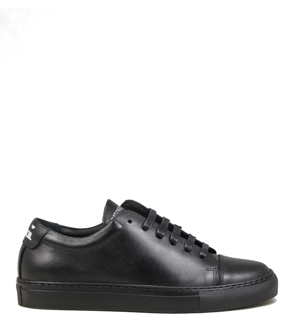 Sneakers National Standard Edition 3 LUI Black