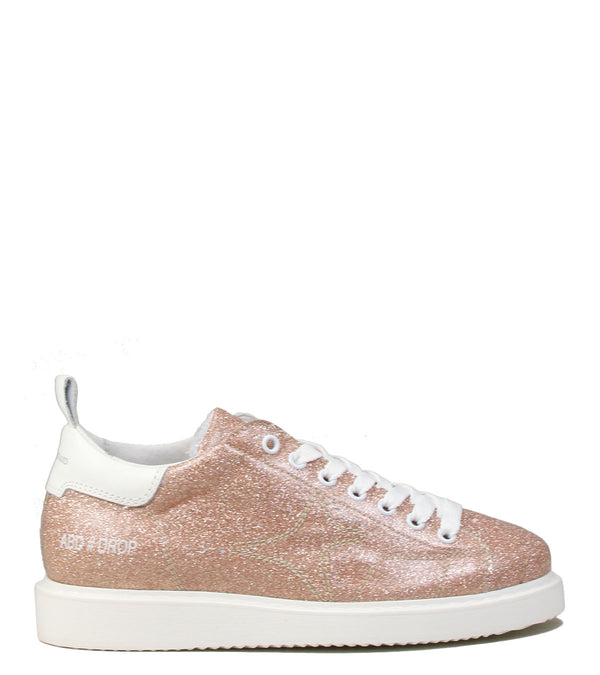 Baskets Ama-Brand A544 Drop Nude