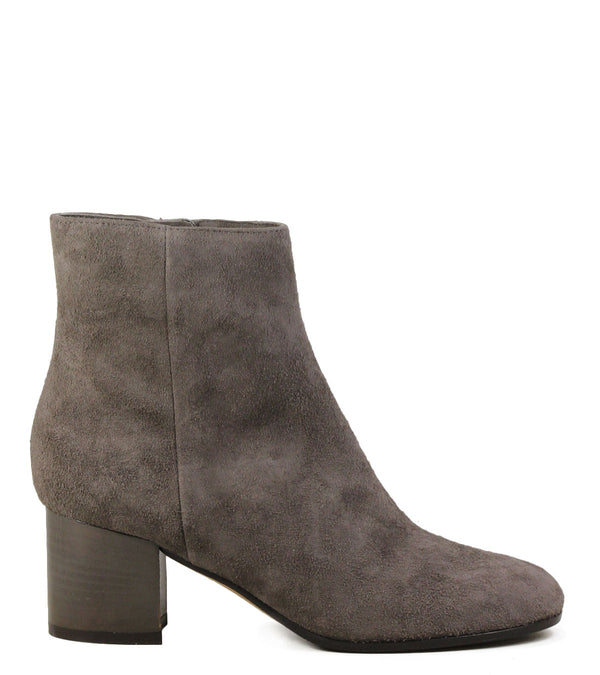 The Seller S5739 Camsocio Fango