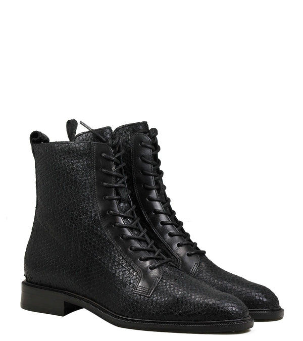 What For WF477 Black