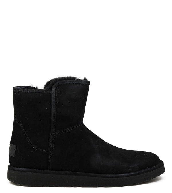 UGG Abree Mini Nero