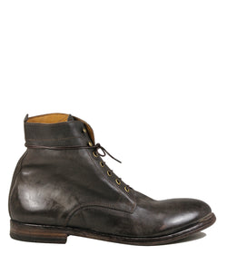 Boots MOMA 50404 Mustang T. moro