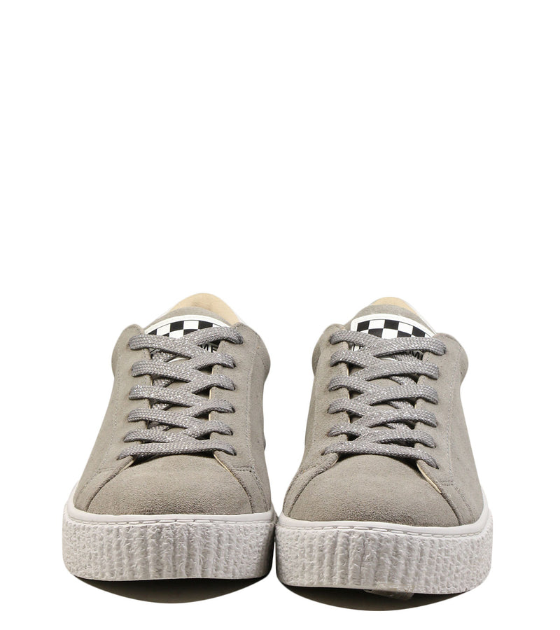 No Name Picadilly Sneaker Perle