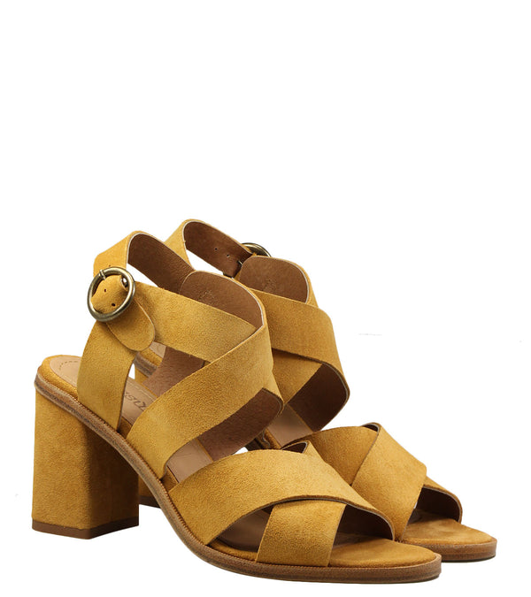Sessun Lady Day Miel