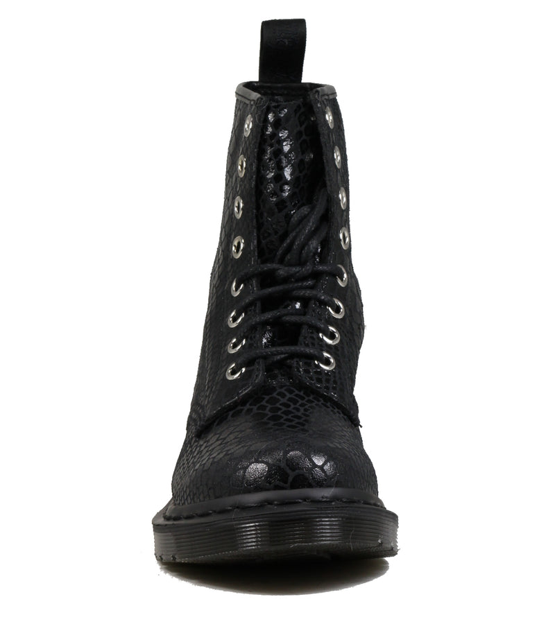 best choice 50% price 100% high quality best place to saldi dr martens