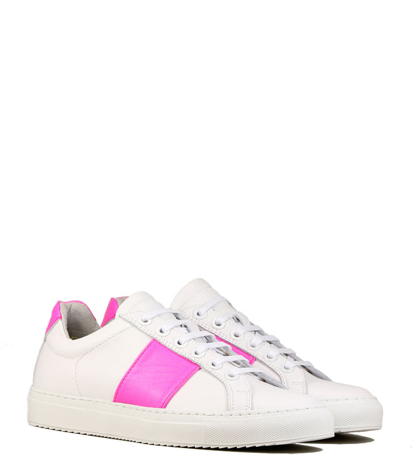 National Standard Edition 4 Neon Pink