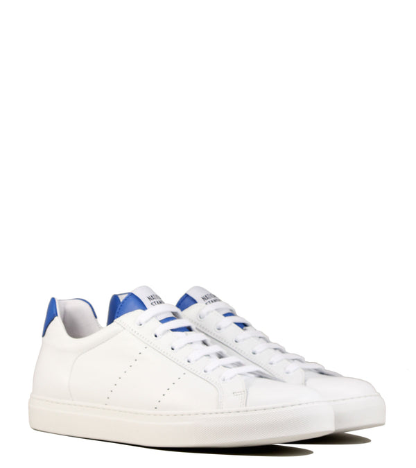 Sneakers soft National Standard Edition 4 Soft Blue