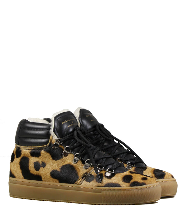 Zespà Zsp2 Fantasy Sherling Pony Big Leo