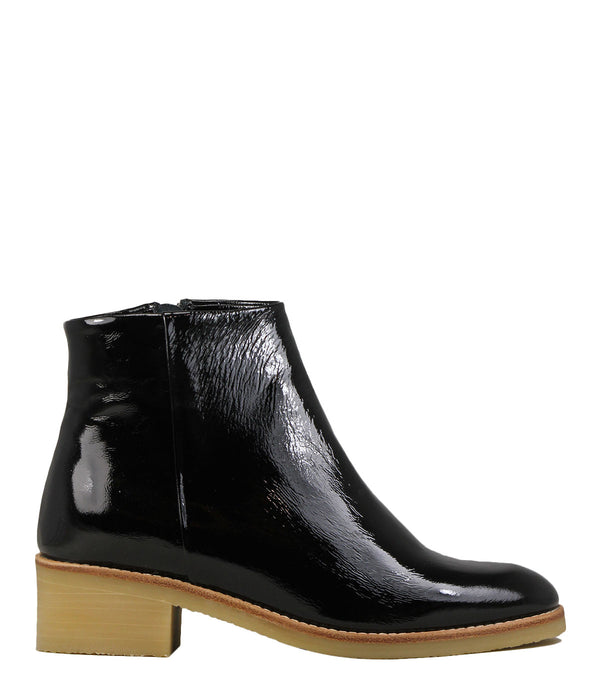 Sessun Alphonse Black