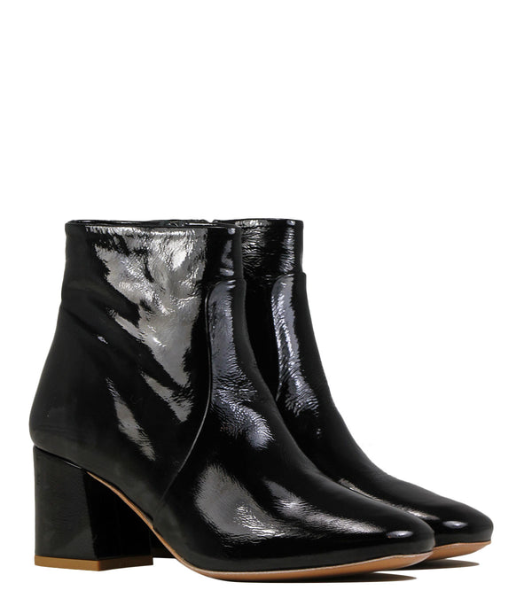 Sessun Ronette Black