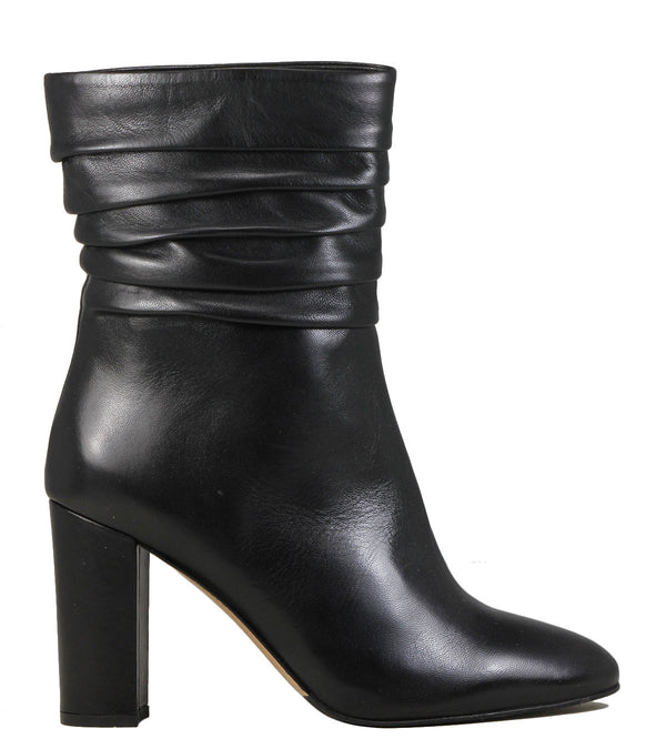 The Seller S8128 Nappa Nero