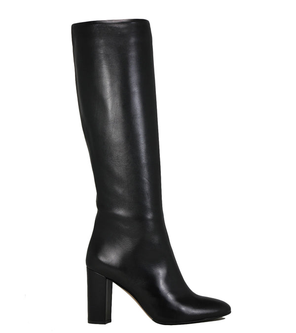 The Seller S8071 Nappa Nero