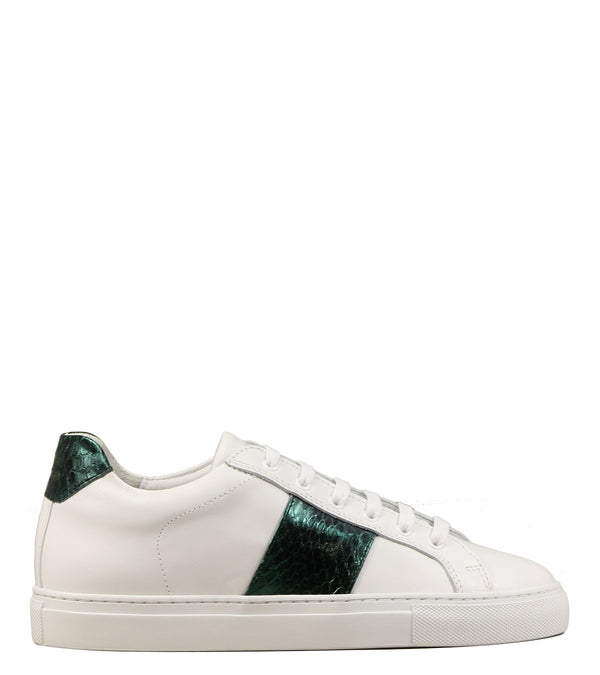 National Standard Edition 4 Green Snake