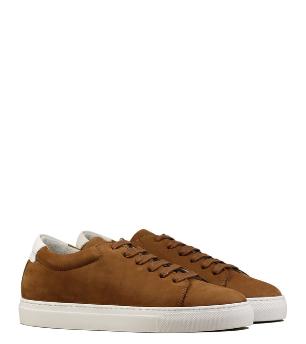 Baskets National Standard Edition 3 Cognac