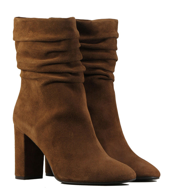 The Seller S8128 Crosta Cuoio