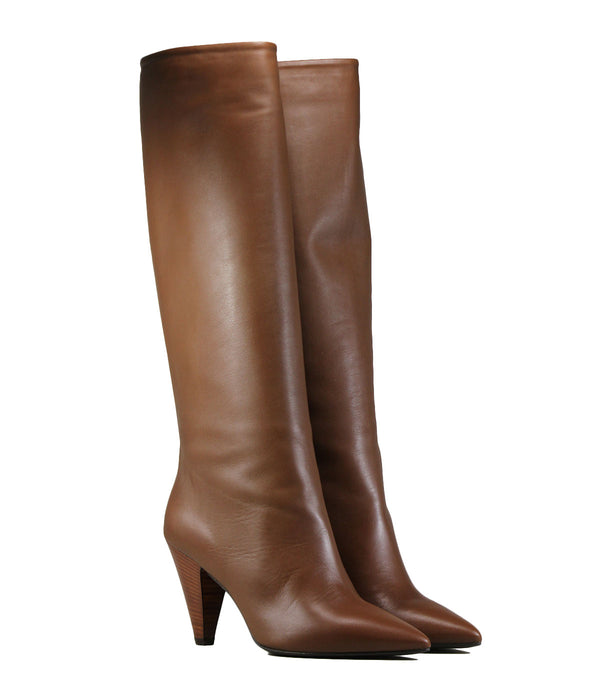 The Seller S8144 Nappa Cuoio