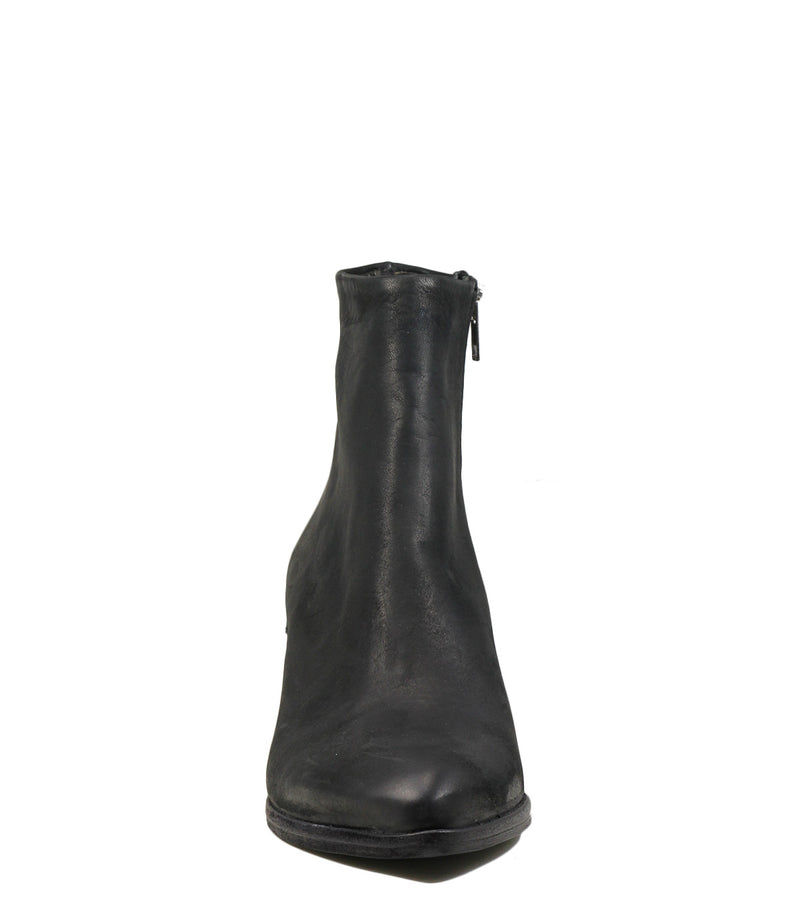 Boots The Last Conspiracy Mae Mat Black