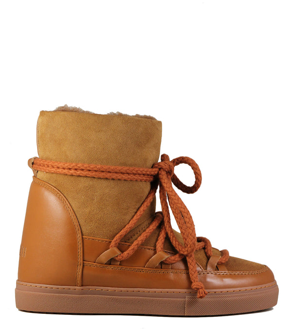 Moon-boots Inuikii Sneaker Classic Dr