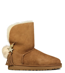 Boots fourrées UGG Classic Charm Boot