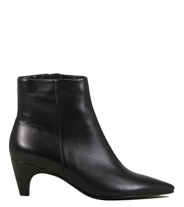Kennel + Schmenger 46890 Nappa Black