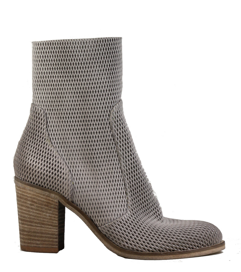 Strategia PE4455 Nature Polvere Boots
