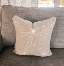 Load image into Gallery viewer, decorative throw pillow cover