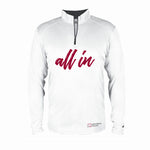 All In Pull Over