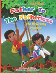Father to the Fatherless: The Heavenly Promise