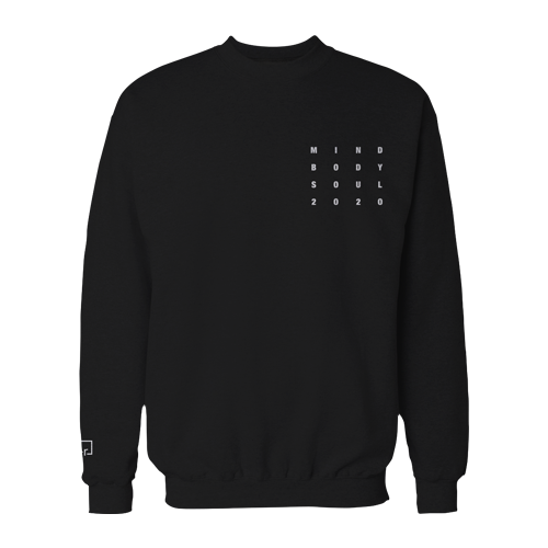 2020 Vision Sweater YOUTH