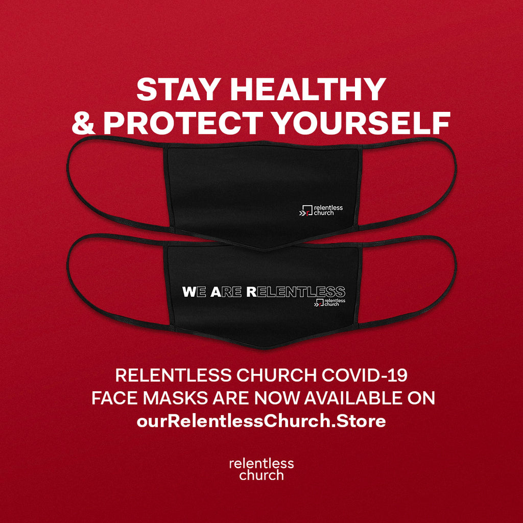 Face Mask (PROMO CODE: MASK) Buy1 Get 1 FREE