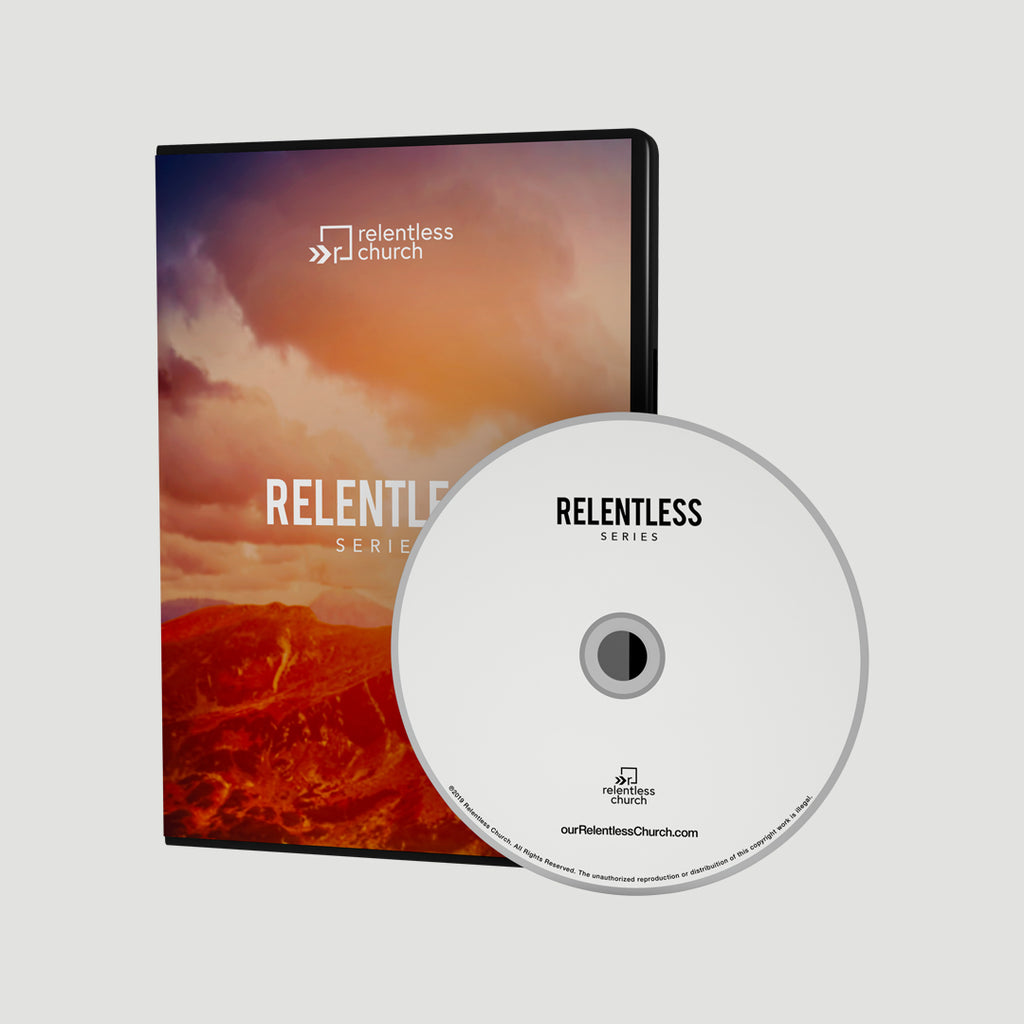 The Relentless Series