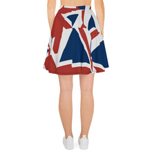Load image into Gallery viewer, The London Collection by Gaby Juergens - Skirt
