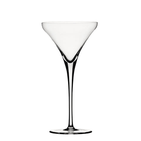 9.2 oz Willsberger martini glass (set of 4)