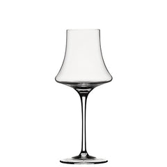 Willsberger 6.7 oz cognac glass (set of 4)