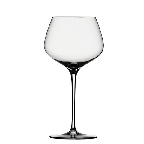 Willsberger 25.6 oz Burgundy glass (set of 4)