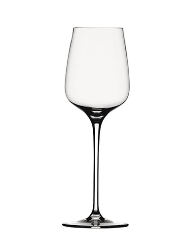 Willsberger 12.9 oz White Wine glass (set of 4)